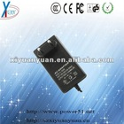 32w mid tablet pc 9v charger with ce rohs approved