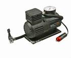 continously pressure auto air pump HL-105