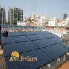 5KW on-grid solar system