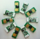 compatible Cartridge Chip/toner chip/toner cartrige chip/chips
