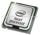 81Y6539 IBM PROCESSORS INTEL XEON E5606 QUAD-CORE 2.13GHZ