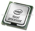 81Y6539 IBM PROCESSORS INTEL XEON E5606 QUAD-CORE 2.13GHZ