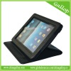 New Leather case for Motorola XOOM