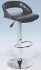 8501-2 Bar Chair