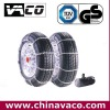 """""""10"""" & """"10V"""" & """"19"""" type cable tire chains"""