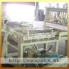 Parting Machine for clay brick making machine