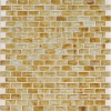 AD6334(glass mosaic,glass mosaic tiles,stone mosaic)