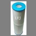 "L4206 13-1/4""cartridge abs filter"