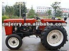 hot selling 20-25HP 4WD farm tractorJR280