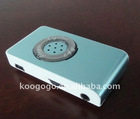 Hot Sale! Top Cilp Flash MP3 Player