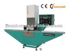 LJT03 Butyl Coating Machine / Insulating Glass Butyl Sealing Machine