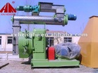 Ring Die Pellet Machine Manufacturer
