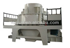 ARTIFICIAL SAND MAKER-PCL VERTICAL SHAFT IMPACT CRUSHER