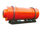 Professional Three Cylinder Dryer Manufacturer