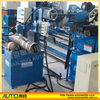 """Automatic Small Pipe Welding Station (1""""-8"""")"""
