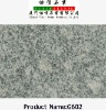Ligh Grey Granite