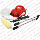 Painting Roller 45W
