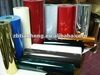 extrude rigid PP sheets roll of food grade packing 0.3mm