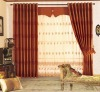 ready made curtain, bedroom curtains, interior decorating