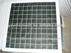 hot dipping galvanized welded wire mesh for cage