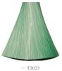 Plastic PET broom brush Filament