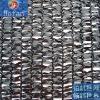 sun shade plastic net (manufacturer & exporter)