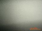 3784 satin fiberglass fabric