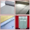 ISO 9001:2008 High Quanlity Stainless Steel Wire Mesh (factory)