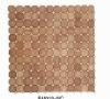 bamboo mosaic SS016-NC
