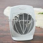 Fenry SAA/GS/S/F/CE/ROSH Apprvoal fan heater