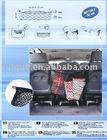 Sell cargo net