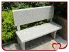 G603 Garden Stone Chair