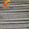 #Factory# Fast-Ribbed Formwork Series ( Free Sample, 5 Years Warranty)