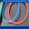 pvc coated wire high quality low price ( manufacturer )