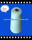 20/2/3/4 TFO R/W 100% Polyester Virgin yarn