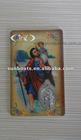 Prayer During Travel--Prayer Cards Item:PC04
