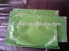waterproof Pvc coated tarpualin manufacturer for tent,truck etc