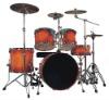 drum set 5 PCS