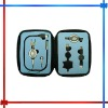 OEM USB travel tool set