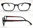 Latest PEI Super Light Spectacle Frame/ Optical Frame