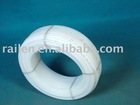 Pex-b pipe for water supply and floor heating system, pex-b, plastic pipes for water