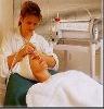 micro-dermabrasion skin resurfacing peeling machine DM 001
