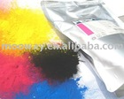 Toner for Xerox Able 1321