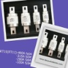 RT15 low voltage fuse links
