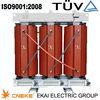 11KV dry transformer
