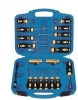 37pcs screwdrivers set