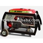 BS3000A Gasoline Generator