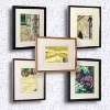 art painting,pictures,picture