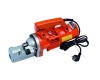 RC-22 Portable Rebar Cutter