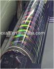 Shim Roller (Die Roller) Impression Roller Pressure Roller(PR)